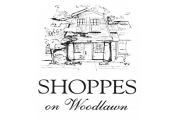 shoppes_woodlawn